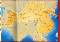 李世民死後,有一個國家野心膨脹,一戰之後打得它服服帖帖