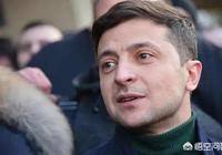 澤林斯基會是統一的烏克蘭的最後一屆總統嗎?