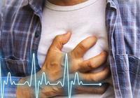 吵架致心臟病發作身亡 5因素誘發心臟病