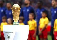 「足球」國際足聯給全球416傢俱樂部分紅,中國俱樂部獲得218.6萬