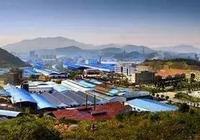 中國工業陶瓷之都 - 江西萍鄉市