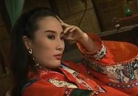 她靠反串紅遍華人影視圈,讓男女主淪為配角,今47歲歸隱嫁富豪