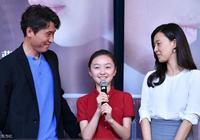靳東是女人的福星
