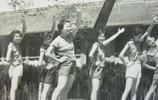 80年代北京大學是什麼樣子的?