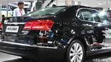 最失敗的國產車,三年僅售出八輛,至今無人問津,僅售20萬!