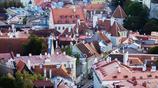 世界上最美的首都,不到50萬的人口,過著全世界最奢侈的慢生活