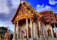 泰國遊,注意規避這三大陷阱