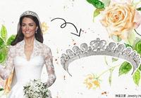 寵愛老婆,從婚禮上的冠冕開始