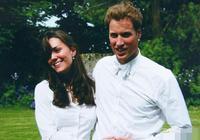 凱特王妃一雙靴子,從學生到王妃穿了14年,難道想學英國女王?