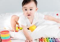 為什麼新生兒也會出現腹瀉的情況?