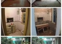 40㎡舊房改造,從此不再蝸居~
