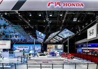 廣汽本田銷量逆勢上揚,5月同比增長25.1%
