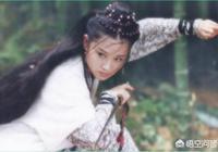 桃谷六仙的師傅可能會是誰?