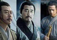 成也蕭何,但敗卻怪韓信,他的祕密洩露是關鍵