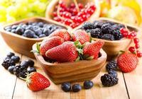 當季水果表 各季節時令水果