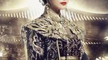 6位明星與父親不為人知的事,趙薇成富婆,他成娛樂圈常青樹!