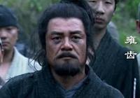 劉邦最恨此人,卻脫口而出封他為侯!他亦善終!