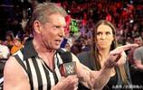 WWE最不受老闆待見的十個巨星,有你喜歡的麼?