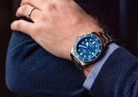 預算3K多點買手錶,大家有沒有好的推薦呢?在線等?