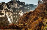 北方享譽盛名的愛情聖山,北方三大避暑勝地竟然是一個小眾景區