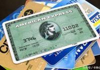 銀行為什麼積極推銷信用卡和信用卡分期服務?