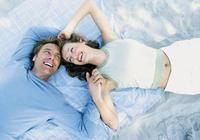 性高潮是怎樣的一種體驗,從婦產科學的角度解讀
