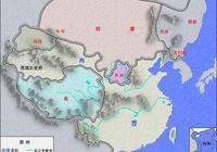 晉朝是我國曆史上最爛的朝代,沒有之一