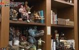 海賊王:尾田榮一郎老師的辦公間,仔細看,你發現了什麼嗎?