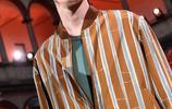 米蘭時裝週——傑尼亞時裝秀