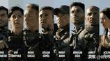 這七部反恐題材電影,每一部都堪比《紅海行動》,你都看過沒?