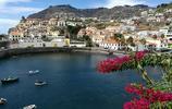 來到葡萄牙旅遊,C羅的家鄉馬德拉海島怎能錯過?