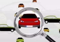 「保險財經」霍敏儀:車險到底怎麼買?看完不再疑惑!