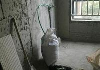 掌握這些廚衛防水的重要性和施工技巧,廚衛使用30年無患