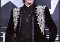 """""""華晨宇""""的唱功已經勿庸置疑了!他有機會成為內地未來最受歡迎的首席男歌手嗎?"""