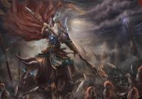 封神榜中,一人不會法術也沒有法寶,竟執掌地府,逆襲成大帝!