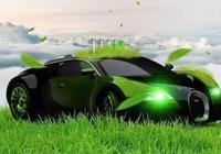 新能源汽車真的環保嗎?比電動車騙補還嚴重的問題將出現