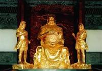 伏羲文化與中華文明