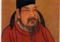 李淵為何不封李世民為太子,因為李淵一直猜忌自己的兒子