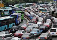 農村想買車的彆著急,汽車下鄉政策能省不少錢
