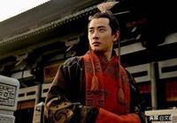 呂后做的4件事大錯特錯,親手毀了兒子漢惠帝一生