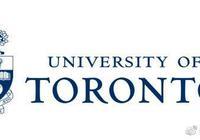 加拿大名校巡禮:多倫多大學(University of Toronto)
