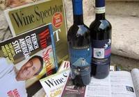 葡萄酒行家口中經常說的《葡萄酒觀察家》是什麼鬼?