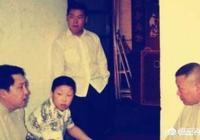 岳雲鵬18歲時、賈玲18歲時、沈騰18歲時跟現在一樣嗎?都是什麼樣子的?