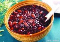 八寶粥又名臘八粥,佛粥,中國傳統節日食品