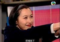 四部TVB史上收視最高劇集2018深夜重播,收視最高非《義不容情》