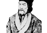 為什麼從商鞅變法中得到莫大好處的秦國,會這麼恨商鞅呢?