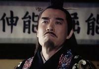 """朱元璋義子,為朱元璋打下江山,卻在46歲時被""""毒""""死"""