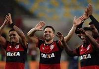 週四競彩足球分析004巴西杯:巴西國際 VS 派桑杜