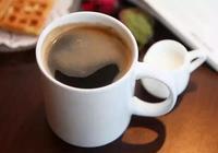 咖啡館裡美式咖啡受寵的理由是什麼?