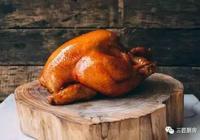 為什麼坐火車總會遇見德州扒雞?